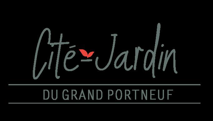 Cité-Jardin Grand Portneuf